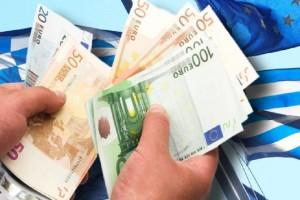 Σας αφορά: Στα πόσα ορίζεται το ετήσιο οικογενειακό εισόδημα για το κοινωνικό μέρισμα!