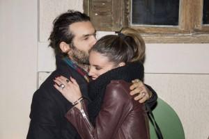 Γάμος Αθηνάς Οικονομάκου - Φίλιππου Μιχόπουλου: Όλες οι φωτογραφίες από το bachelor party της ηθοποιού!