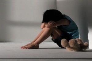 Χανιά: Ελεύθεροι αφέθηκαν οι γονείς που κατηγορούνται ότι κακοποιούσαν τα παιδιά τους