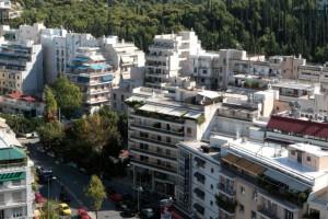 Η Ελλάδα στις 9 χειρότερες αγορές ακινήτων στον κόσμο!
