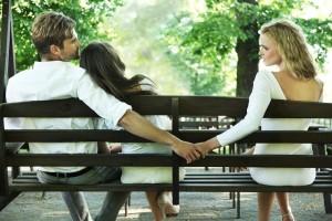 7 άνδρες αποκαλύπτουν πώς ένιωσαν αφού απάτησαν την γυναίκα τους!