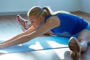 5 πράγματα που πρέπει οπωσδήποτε να κάνεις μετά το γυμναστήριο!