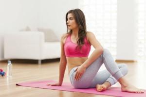 Δεν έχεις χρόνο για γυμναστήριο; Κάνε αυτό το 10λεπτο πρόγραμμα και δες αποτελέσματα!