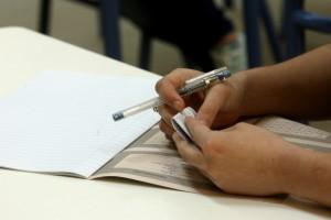 Ραγδαίες αλλαγές στην εκπαίδευση: Με τέσσερα μαθήματα το απολυτήριο - Τι αλλαγές έρχονται στις εξετάσεις;