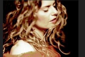 Τσαλιγοπούλου, Bogaz Musique και Encardia τραγουδούν για τις γυναίκες!