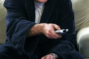 Νέες αποκαλύψεις σοκ! Κατηγορούν πασίγνωστο ηθοποιό για παιδεραστία (Photo)