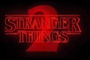 Stranger Things: Τα βίντεο από τις οντισιόν των πρωταγωνιστών του, θα σας φτιάξουν τη μέρα! (video)