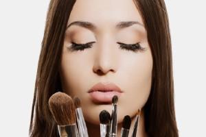 Πώς να διατηρήσεις το μακιγιάζ σου άψογο από το πρωί έως το βράδυ!