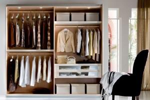 Θέλεις τα ρούχα σου να μυρίζουν υπέροχα; - Εύκολα και έξυπνα tips που θα σου λύσουν τα χέρια!