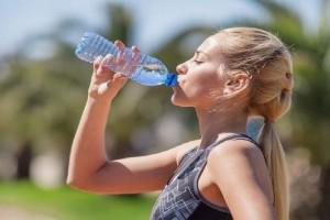 Δίαιτα express: Τι να φας 2 ημέρες για να αδυνατίσεις αμέσως!