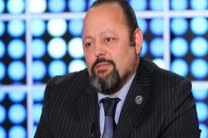 Ηράκλειο: Εκδικάζεται σήμερα η υπόθεση του Αρτέμη Σώρρα! - Οπαδοί έχουν κατακλύσει το δικαστήριο