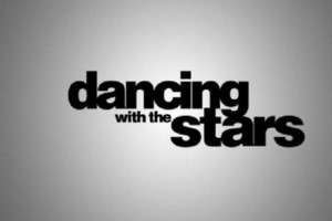 Δείτε ποια ονόματα έκπληξη θα συμμετάσχουν στο Dancing with the stars!