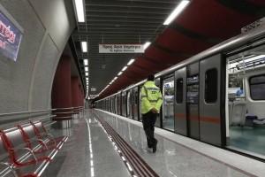 Μεγάλη προσοχή: Όλες οι αλλαγές σε Μετρό, Λεωφορεία και Τρόλεϊ!