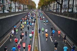 Έρευνα: Το τρέξιμο είναι ο χειρότερος τρόπος άθλησης!