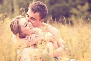 Οι ερευνητές βρήκαν πότε τελειώνει ο έρωτας σε μία σχέση!