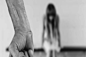 Φρίκη και ανατριχίλα στη Ζάκυνθο: Βίαζε το μικρό του κοριτσάκι!