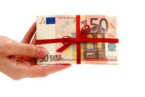 Δώρο Χριστουγέννων 2017: Δείτε πόσα χρήματα θα πάρετε μ' ένα κλικ εδώ!