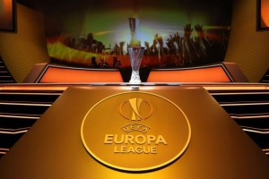 """Κλήρωση Europa League: Αναλυτικά τα ζευγάρια στους """"32""""!"""