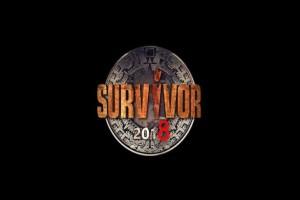 Survivor 2 - αποκλειστικό: Αυτή είναι η πρώτη επώνυμη γυναίκα που μπαίνει στην ομάδα των «Διασήμων»! Όλη η λίστα με τα ονόματα…