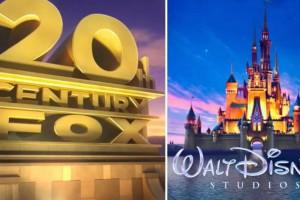 Το deal του αιώνα: : Η Disney αγοράζει την 21st Century Fox για 52 δισ.!