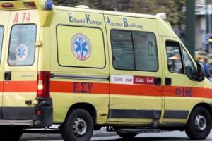Είδηση - σοκ: Πέθανε ο εν ενεργεία Έλληνας πολιτικός, Σ. Ορφανός!
