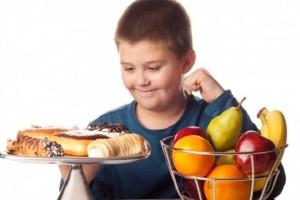 Μια έρευνα που προκαλεί ανησυχία: 6 στα 10 παιδιά θα είναι παχύσαρκα έως τα 35 χρόνια τους!