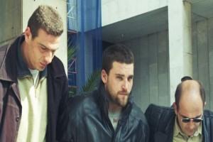 Κώστας Πάσσαρης: Ο διαβόητης κακοποιός που συγκλονίζει το Πανελλήνιο μέχρι και σήμερα! (photos+video)