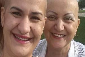 Ασύλληπτη τραγωδία στην Κατερίνη: Μητέρα και κόρη πέθαναν μέσα σε δύο μήνες από καρκίνο! (photos+video)