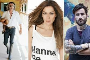 13 Έλληνες και ξένοι διάσημοι που έφτασαν μια ανάσα από τον… θάνατο! (Photo)