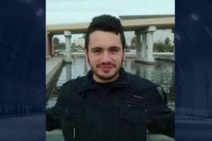 Εξέλιξη σοκ με την υπόθεση του 21χρονου φοιτητή από την Κάλυμνο! - Απορρίφθηκε το αίτημα της οικογένειας για νέα νεκροτομή!