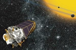 Η NASA ανακοινώνει την Πέμπτη «μεγάλη ανακάλυψη»! Βρέθηκε κι άλλος πλανήτης Γη;