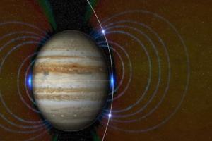 Εικόνες που ξεπερνούν την φαντασία! - Εντυπωσιακό βίντεο animation από τη NASA!