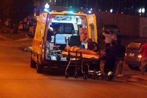 """Φρικτό θανατηφόρο τροχαίο στην Παιανία: """"Πάγωσαν"""" όλοι με την ταυτότητα του νεκρού!"""