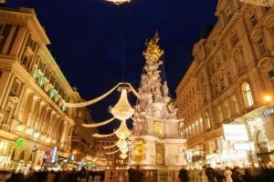 6 ρομαντικά ταξίδια‑δώρα για τα Χριστούγεννα στην Ελλάδα και το εξωτερικό!