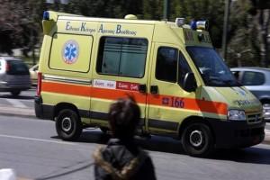 Τραγωδία: Νεκρός έμπειρος Έλληνας ποδοσφαιριστής!