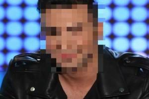 Έσκασε τώρα: Χωρισμός βόμβα στην ελληνική showbiz!