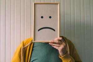 Κάνε αυτό το τεστ και αν βγει θετικό έχεις σίγουρα κατάθλιψη! Αντέχεις να μάθεις την αλήθεια;