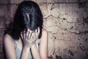 Φρίκη και αποτροπιασμός στον Βόλο: Παππούς βίαζε την 7χρονη εγγονή του!