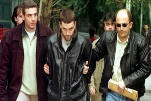 Βόμβα - μεγατόνων: Μένει ελεύθερος ο Κώστας Πάσσαρης!