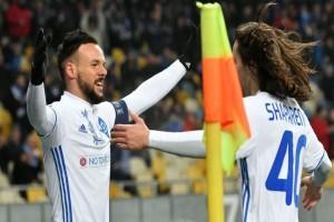 Europa League: Το προφίλ της Ντιναμό Κιέβου, αντιπάλου της ΑΕΚ!