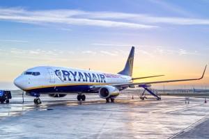 Έσκασε τώρα! Η Ryanair ανακοίνωσε τη πιο προκλητική προσφορά για 27 χειμερινούς προορισμούς από 9,99!