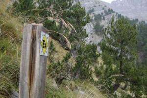 Αυτό είναι το μονοπάτι του «θανάτου» στον Όλυμπο! - Ποιες είναι οι παγίδες που κρύβονται για τους ορειβάτες