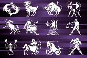Ζώδια: Αναλυτικές προβλέψεις Σαββατοκύριακου από την Άντα Λεούση!