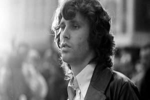 Σαν σήμερα 08 Δεκεμβρίου το 1943 γεννήθηκε ο θρυλικός Αμερικανός τραγουδιστής, Τζιμ Μόρισον!