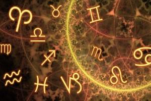 Ζώδια: Τι λένε τα άστρα για σήμερα, Παρασκευή 08 Δεκεμβρίου;