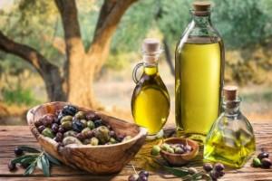 Πόσο καλό είναι για την υγεία το ελαιόλαδο;