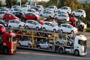 Συναγερμός: Ανακαλούνται κορυφαία αυτοκίνητα στην Ελλάδα! Αν τα έχετε πρέπει να τα... πετάξετε!