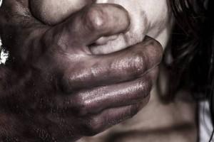Βόλο: Στη φυλακή ο παππούς που βίαζε την 7χρονη εγγονή του!