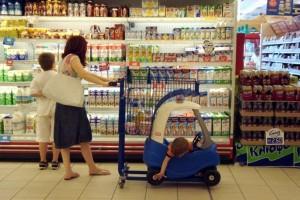 Είδηση - σοκ: Ανακαλούνται άρον άρον πασίγνωστα γάλατα από την αγορά!