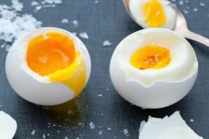 Αυγά θάνατος: Αν τα τρώτε έτσι σταματήστε το αμέσως!